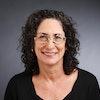 Leslie Brenner
