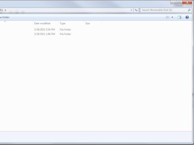 dcim folder 3ds