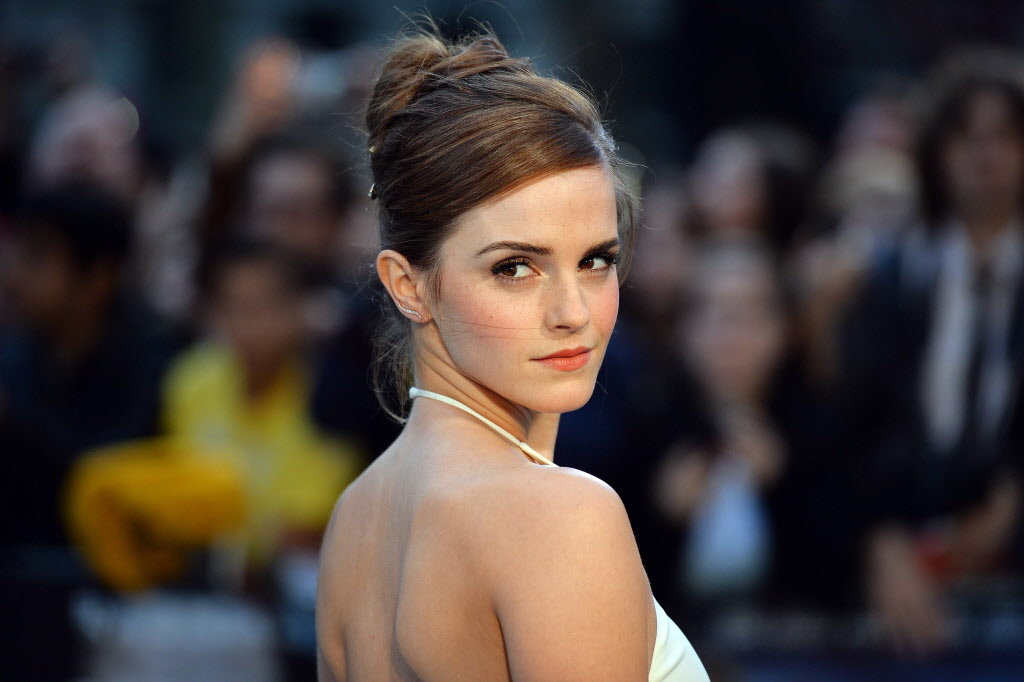 Live Action Beauty And The Beast Starring Emma Watson Gets 2017 Release Date
