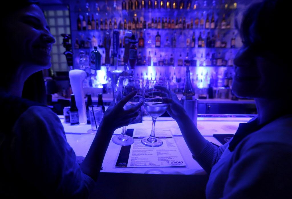best bars in plano texas