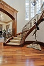 See inside a $3 million Highland Village home with a wet ...
