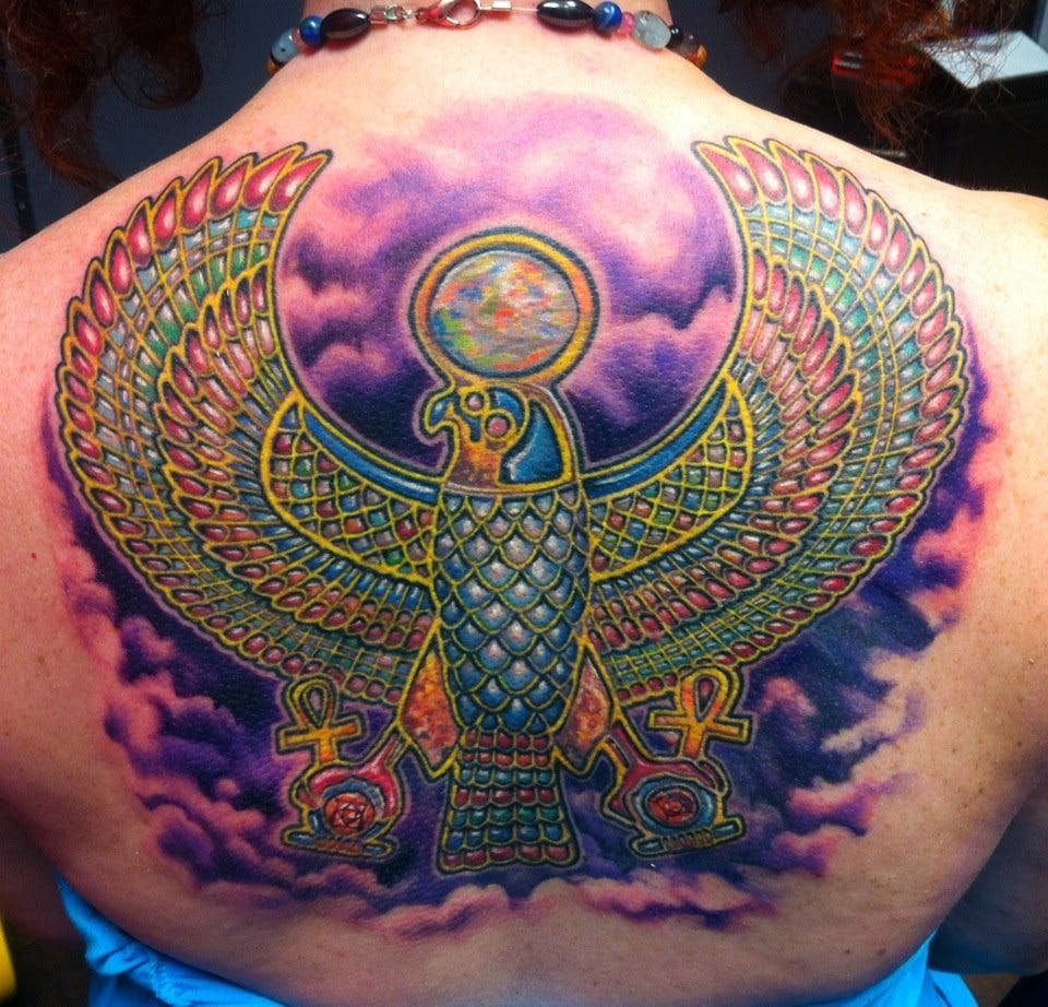 Ranked: North Texas\' best tattoo shops according to Yelp | GuideLive