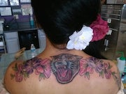 Ranked north texas 39 best tattoo shops according to yelp for Tattoo shops in plano