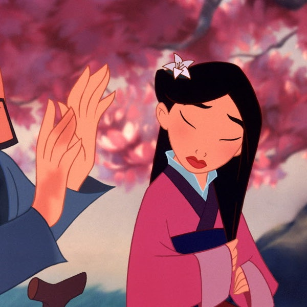 'Mulan' To Be Yet Another Disney Classic Getting The Live