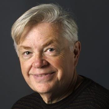 Michael Granberry