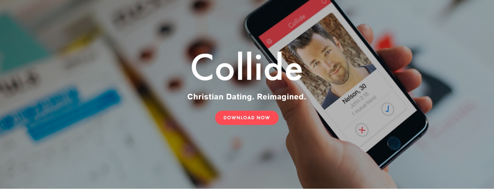 dating site for country