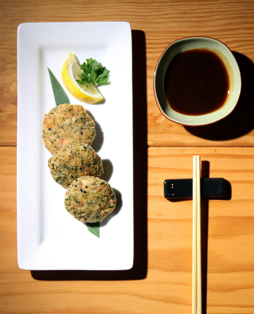 Dallas' Japanese dining scene is more exciting than ever