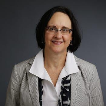 Leslie Snyder