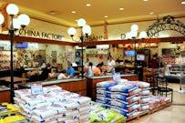 Asian Food Market Carrollton Tx