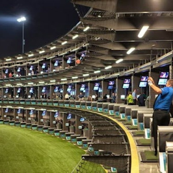 Updated Topgolf Is Coming To Downtown Fort Worth In 2017