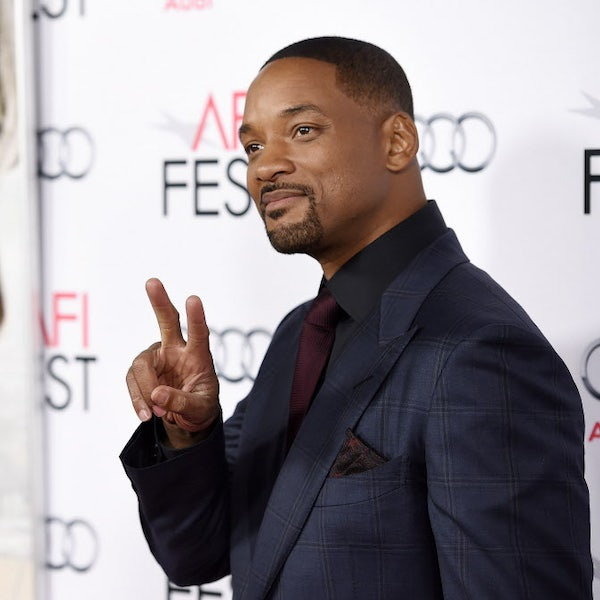 will smiths accomplishments Adam smith was a scottish social philosopher and political economist and the author of the wealth of nations, considered the first book written on economics.