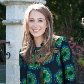 Julie Fancher