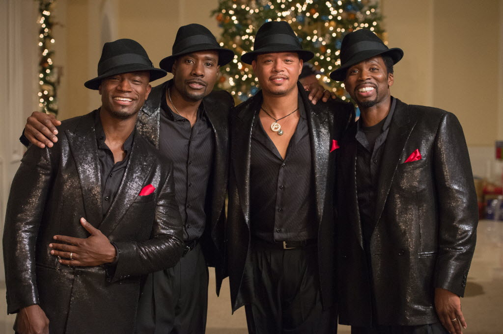Screen Scene The Best Man Wedding Gets Release Date Could Ease Your Tax Woes Guidelive