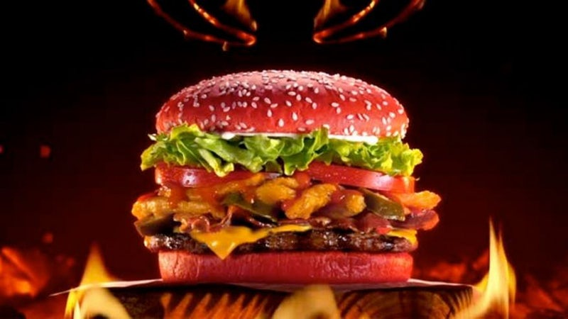 case 6 burger king selling We will write a cheap essay sample on strategic analysis burger king specifically for you for only $1290/page case 6 burger king: selling whoppers in japan.