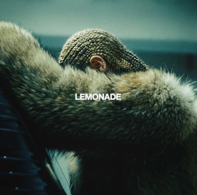 323efc032509df Still trying to drink in Beyonce s  Lemonade   Here are our track-by-track  thoughts