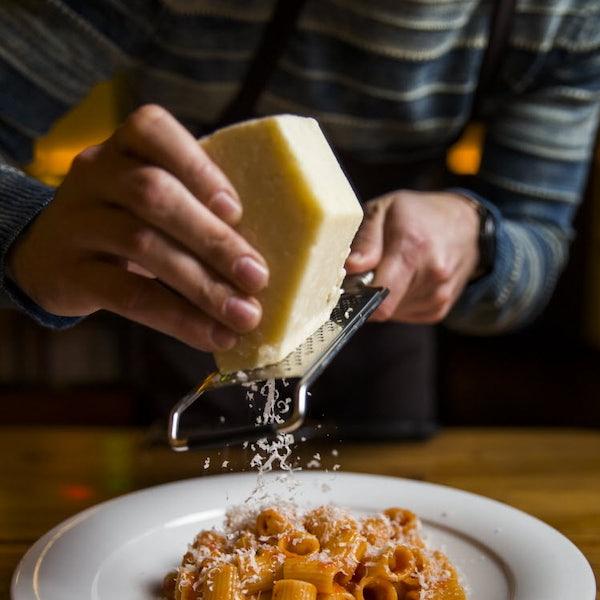 New Italian Restaurant Sprezza Now Open In Dallas, Near