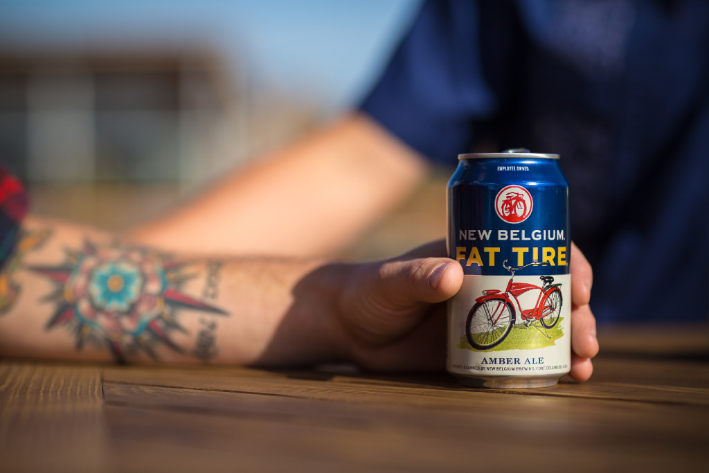 10 Gateway Beers That Will Convince You To Go Craft And Never Go