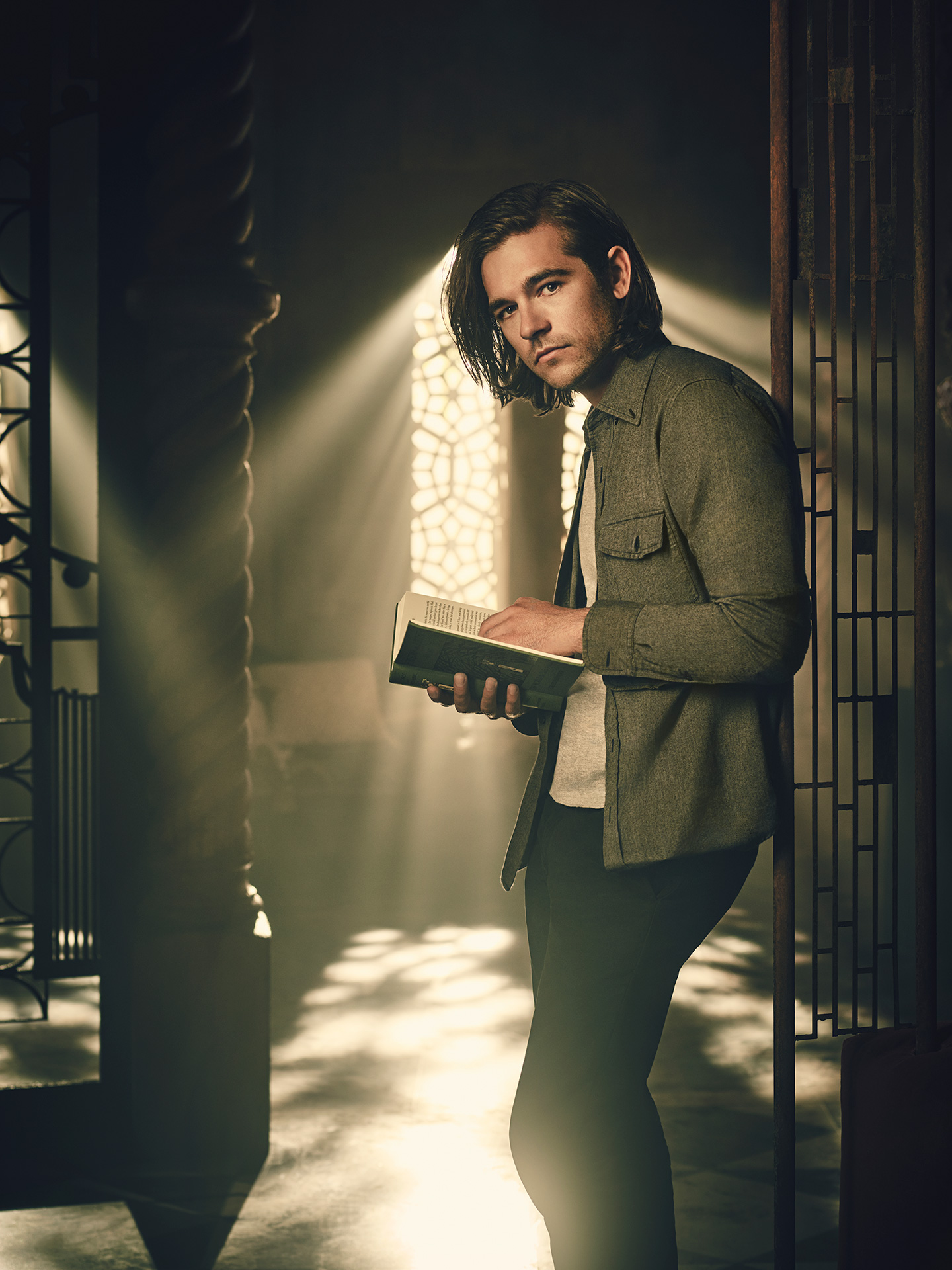 jason ralph (actor)jason ralph instagram, jason ralph height, jason ralph gif, jason ralph tumblr, jason ralph (actor), jason ralph photos, jason ralph girl, jason ralph wdw, jason ralph wife, jason ralph gossip girl, jason ralph biography, jason ralph facebook, jason ralph, jason ralph wikipedia, jason ralph age, jason ralph wiki, jason ralph actor age, jason ralph birthday, jason ralph filmography, jason ralph hockey
