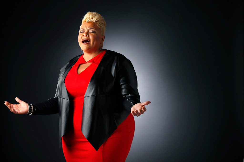 Tamela mann tour dates 2014