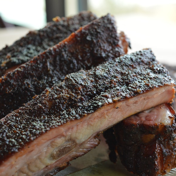 http://www.guidelive.com/food-and-drink/2017/02/13/denton-county-argyle-new-barbecue-joint-bumbershoot?_ga=1.182844326.1054764419.1487002537