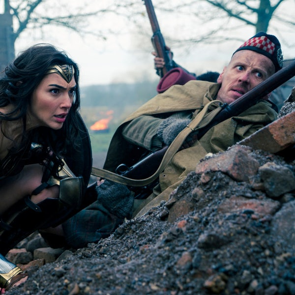 Chill Out, Bros Women-Only Wonder Woman Screening Isnt A Sexist Attack On Men -2835