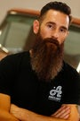 39 fast n 39 loud 39 mechanic aaron kaufman shifts into second gear with new shop new show guidelive. Black Bedroom Furniture Sets. Home Design Ideas