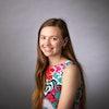 Abby Blasingame